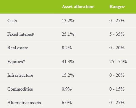 Stock_Market_Mentor_53